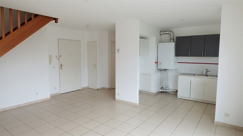 Alquiler  apartamento Annemasse 1101€ CC - Fotografía 1