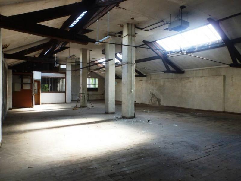 Vente immeuble Grenoble 250000€ - Photo 7