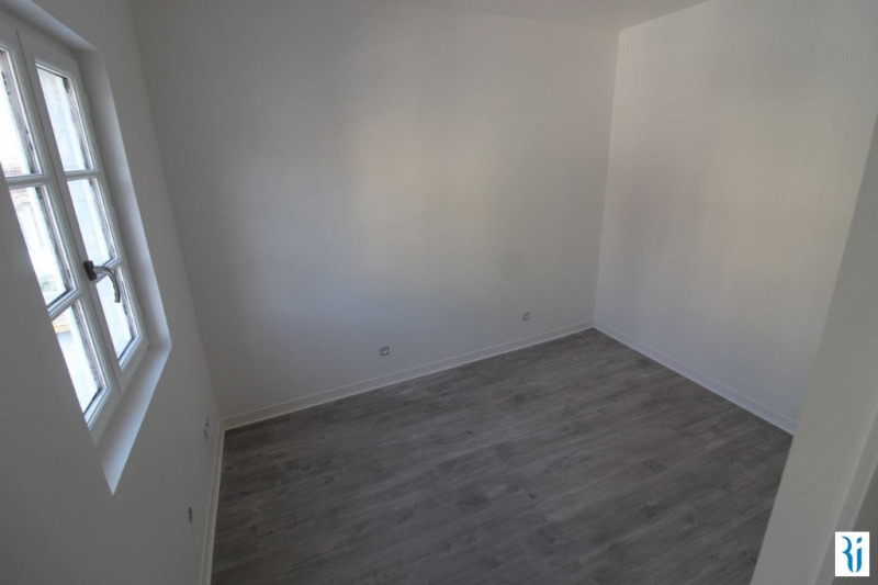 Vente appartement Rouen 249 000€ - Photo 9