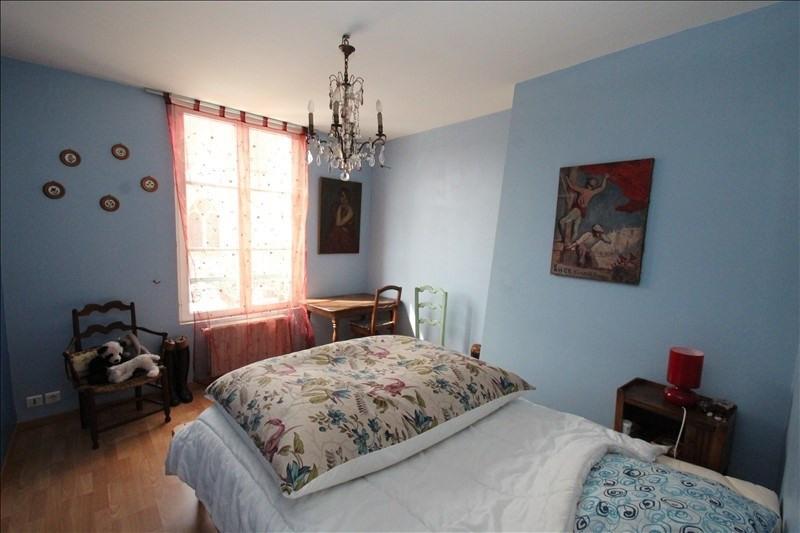 Sale house / villa Nanteuil le haudouin 265000€ - Picture 3