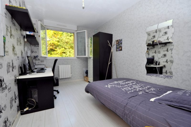 Vente appartement Forges les bains 180 000€ - Photo 9