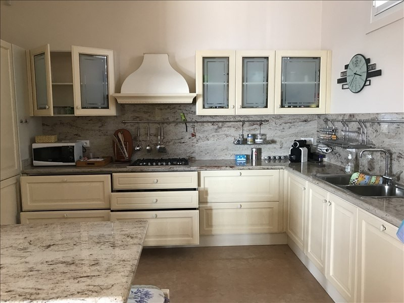 Deluxe sale house / villa Roquebrune cap martin 4240000€ - Picture 7