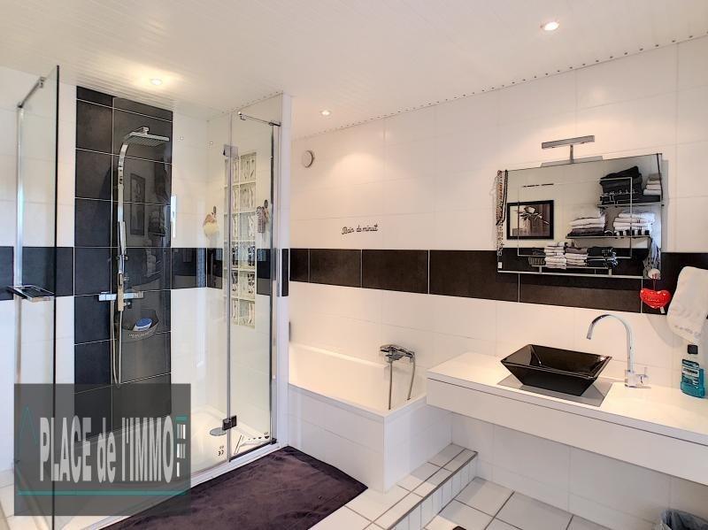 Vente maison / villa Abbeville 420000€ - Photo 6