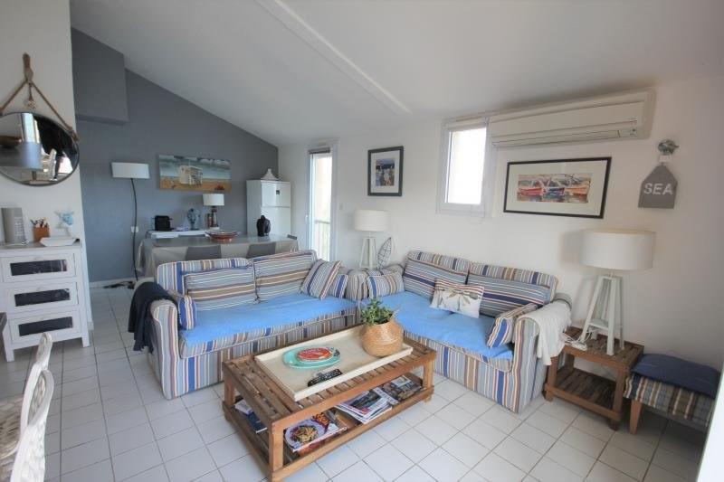Venta  apartamento Collioure 415000€ - Fotografía 5