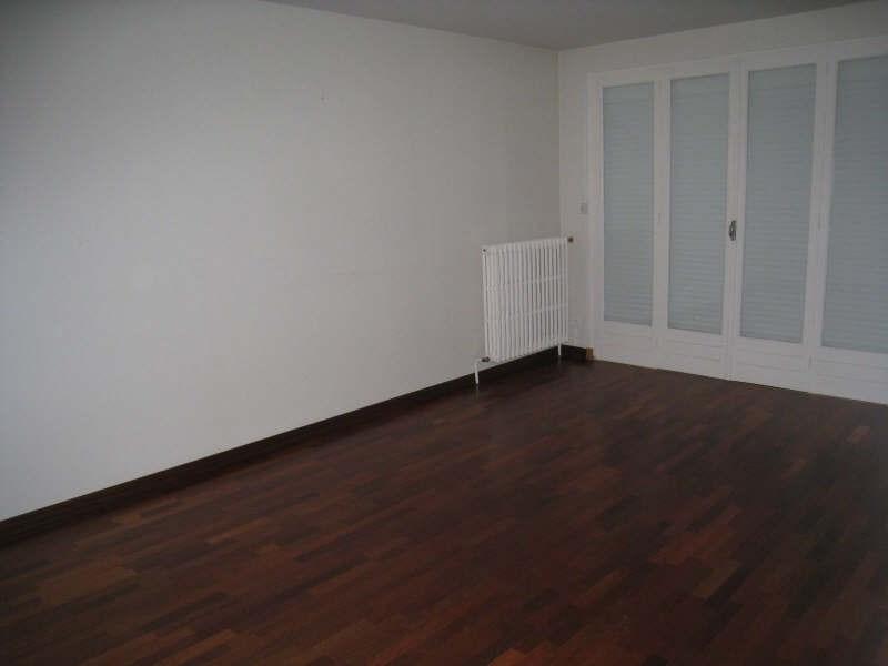 Location appartement Montauban 505€ CC - Photo 3