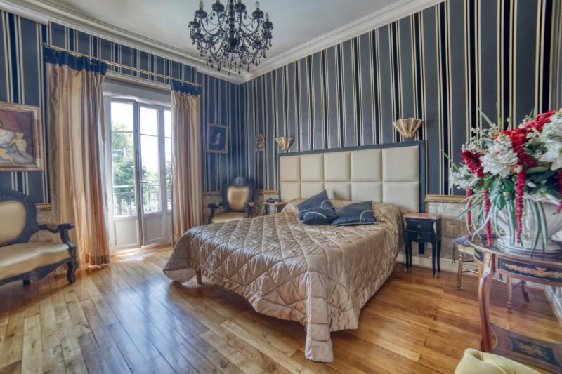 Vente de prestige maison / villa Villefranche sur saone 950000€ - Photo 11