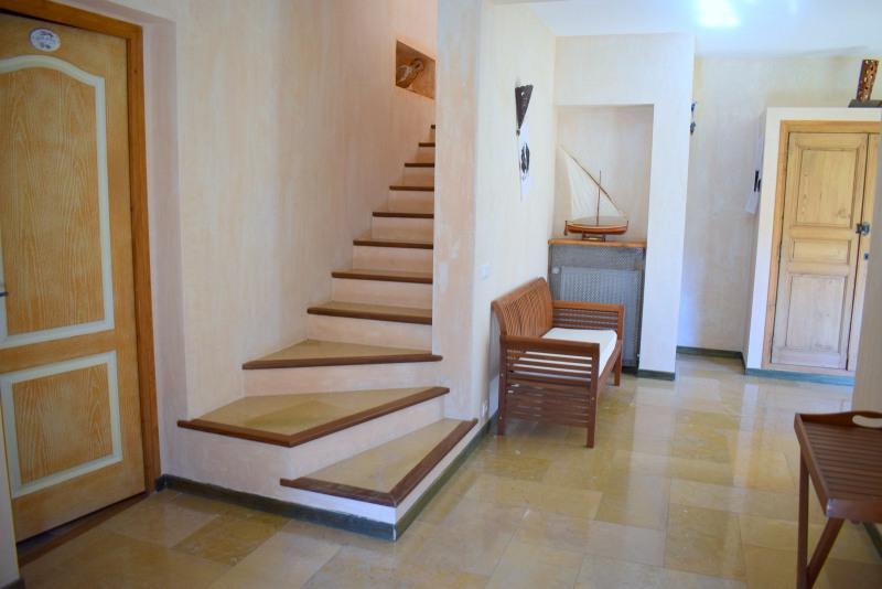 Vente maison / villa Fayence 598000€ - Photo 28