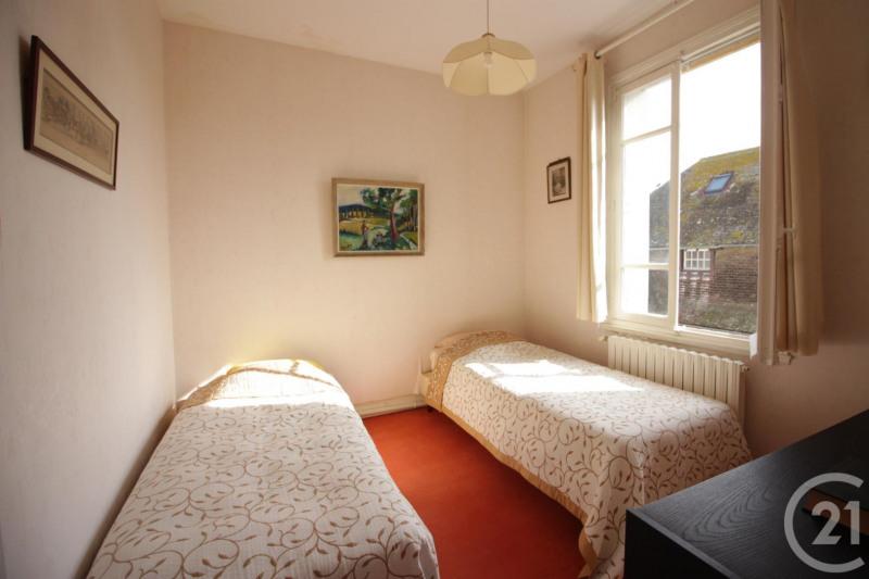 Revenda residencial de prestígio casa Deauville 595000€ - Fotografia 9
