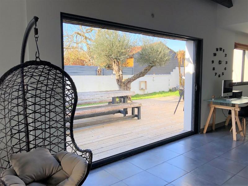 Vente maison / villa Dompierre sur mer 357000€ - Photo 4