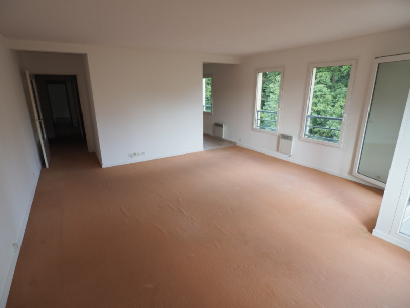 Sale apartment Melun 332 000€ - Picture 3