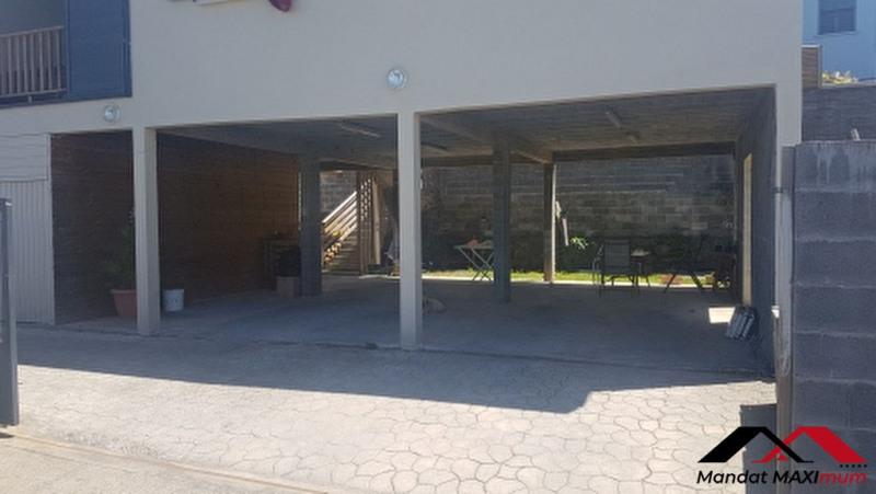Vente maison / villa Saint joseph 215000€ - Photo 8