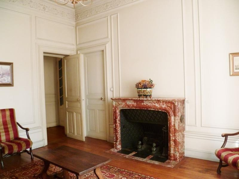 Deluxe sale apartment Poitiers 650 380€ - Picture 3