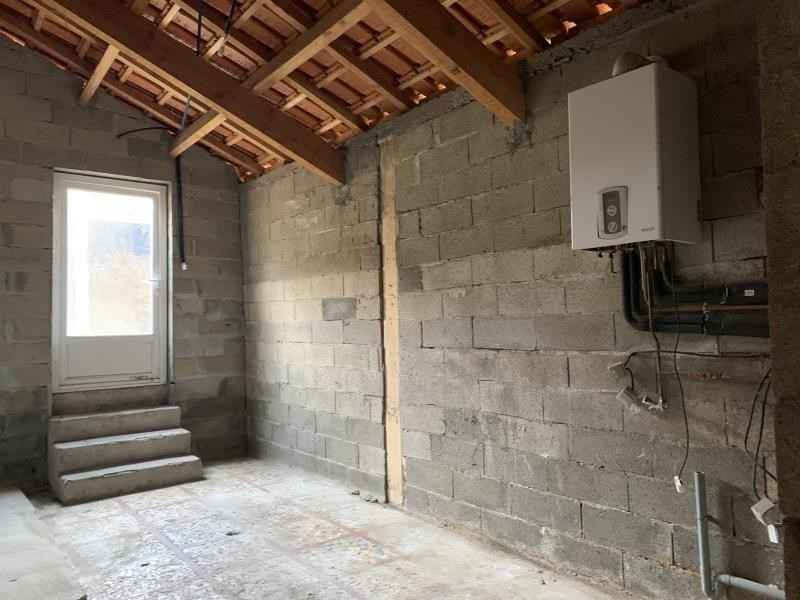 Investimento casa Langon 280000€ - Fotografia 5