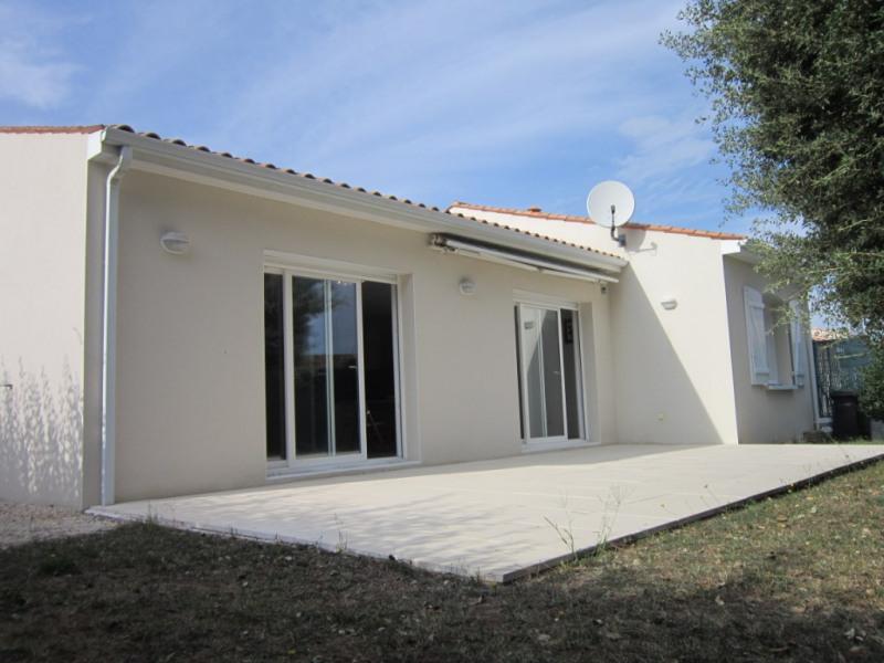 Maison Les Mathes 3 pièce (s) 78 m²