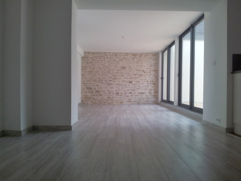 Vente appartement Quimper 369 250€ - Photo 3