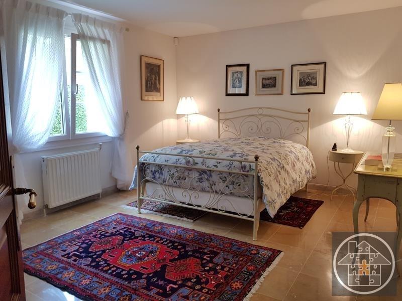 Vente maison / villa Compiegne 399000€ - Photo 5