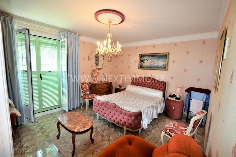 Deluxe sale house / villa Menton 1380000€ - Picture 9