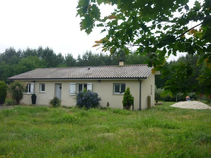 Vente de prestige maison / villa Saugnac et muret 259000€ - Photo 3