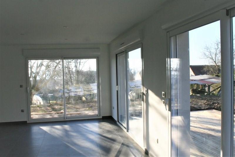 Vente maison / villa Hallines 252000€ - Photo 7
