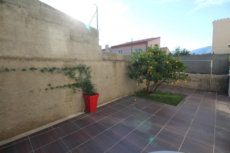 Sale apartment Banyuls sur mer 219000€ - Picture 12