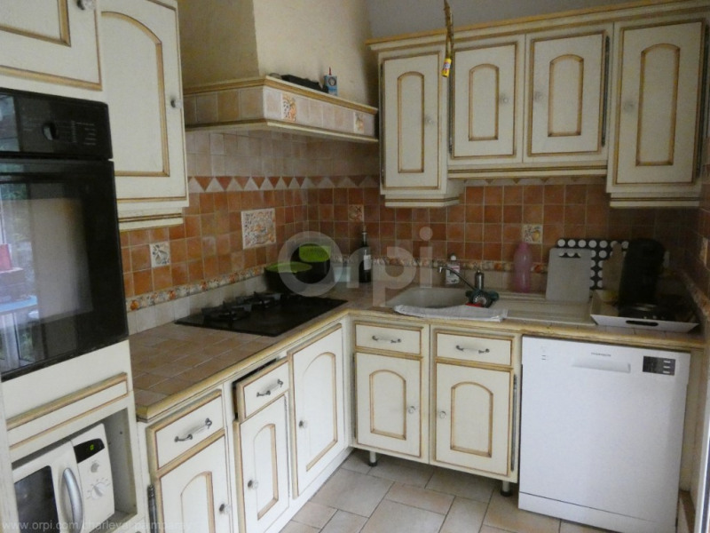 Vente maison / villa Etrepagny 199 000€ - Photo 6