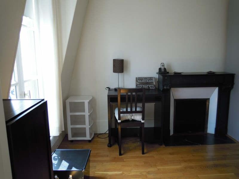 Location appartement Paris 7ème 1350€ CC - Photo 8