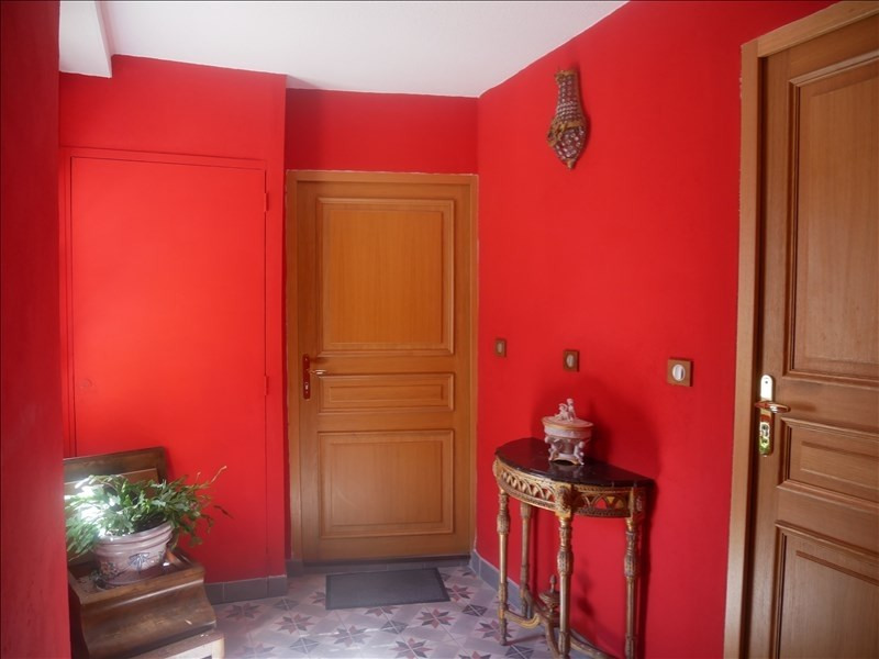 Venta de prestigio  casa Beziers 800000€ - Fotografía 3