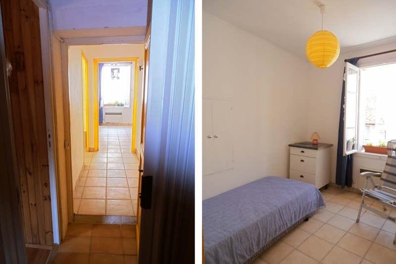 Verkauf mietshaus St laurent de cerdans 80300€ - Fotografie 8