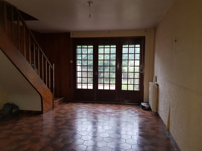 Sale house / villa Sevran 200000€ - Picture 3