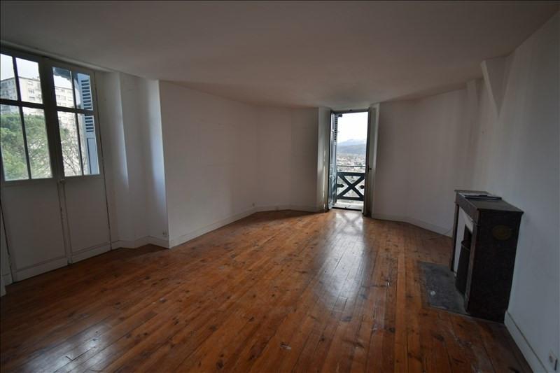 Sale apartment Pau 227000€ - Picture 2