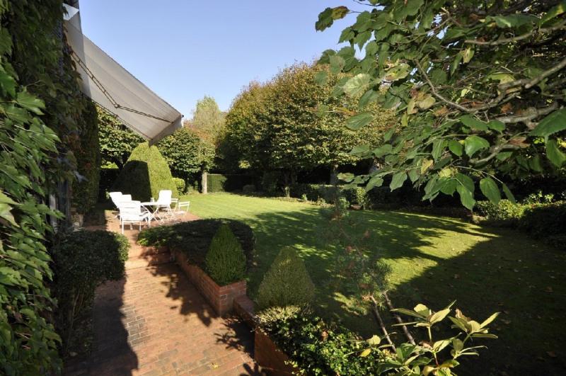 Vente maison / villa Nandy 399000€ - Photo 3