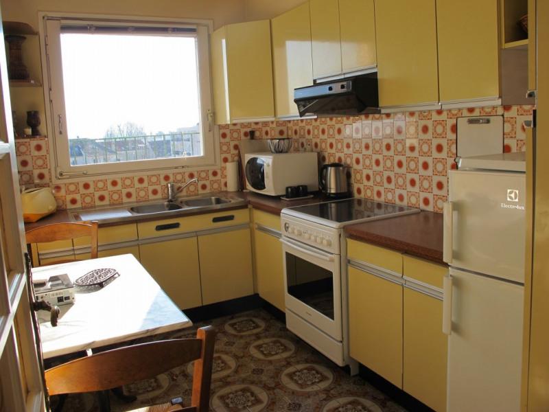 Vente appartement Villemomble 315000€ - Photo 4