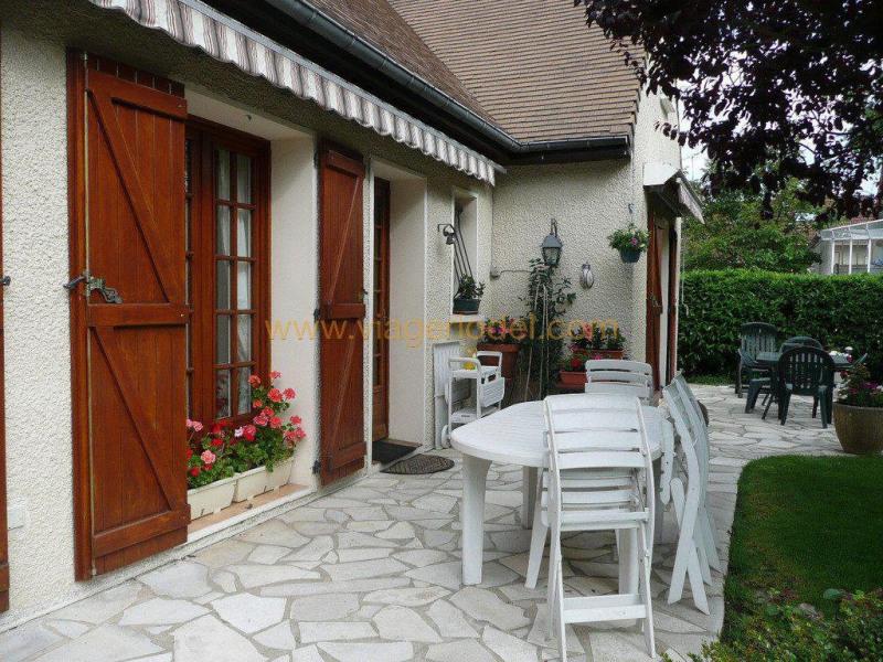 casa Achères 90000€ - Fotografia 18