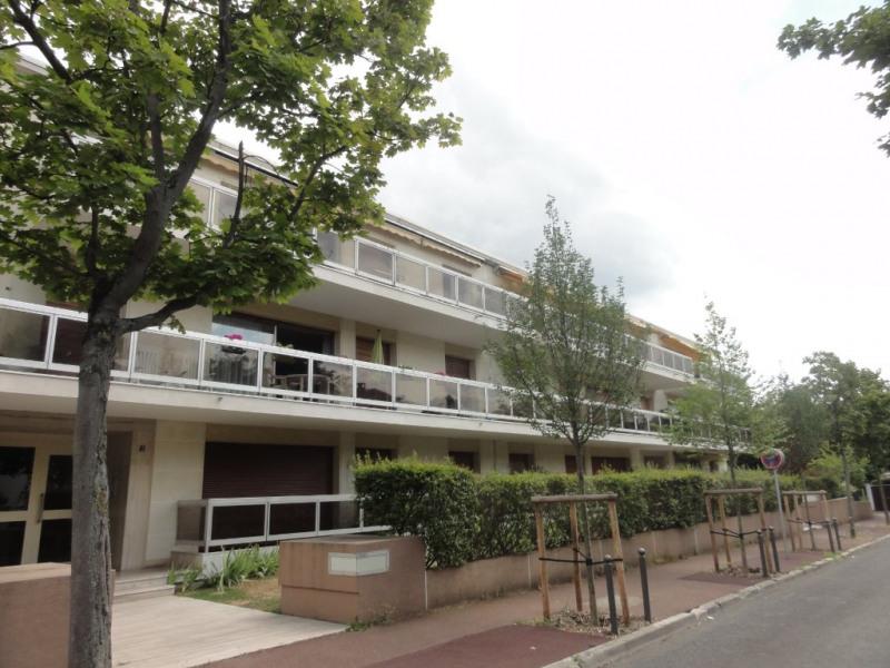 Sale apartment Chatou 530000€ - Picture 6