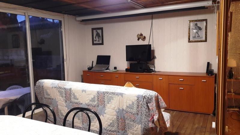 Sale house / villa Labruguiere 75000€ - Picture 5