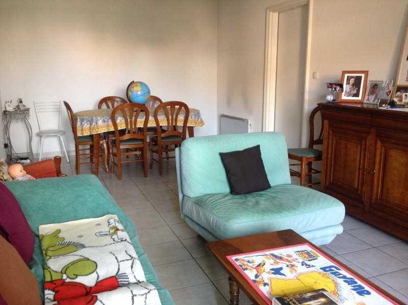 Produit d'investissement appartement Lavaur 150000€ - Photo 4