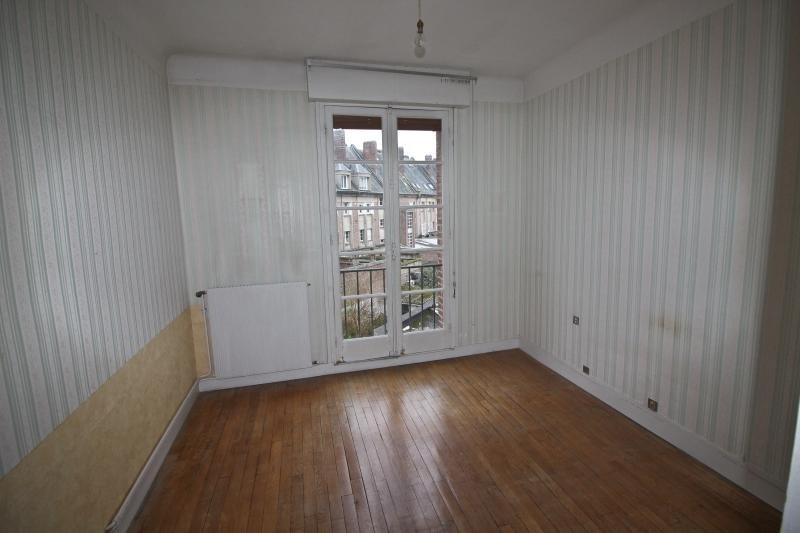 Sale house / villa Abbeville 180000€ - Picture 8