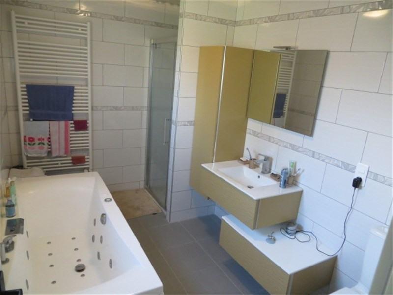 Vendita casa Maintenon 249000€ - Fotografia 8