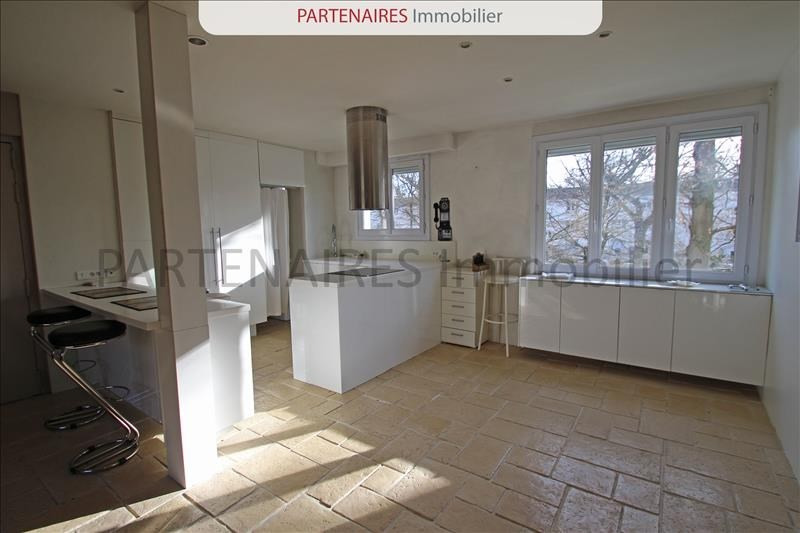Vente appartement Le chesnay 308 000€ - Photo 4