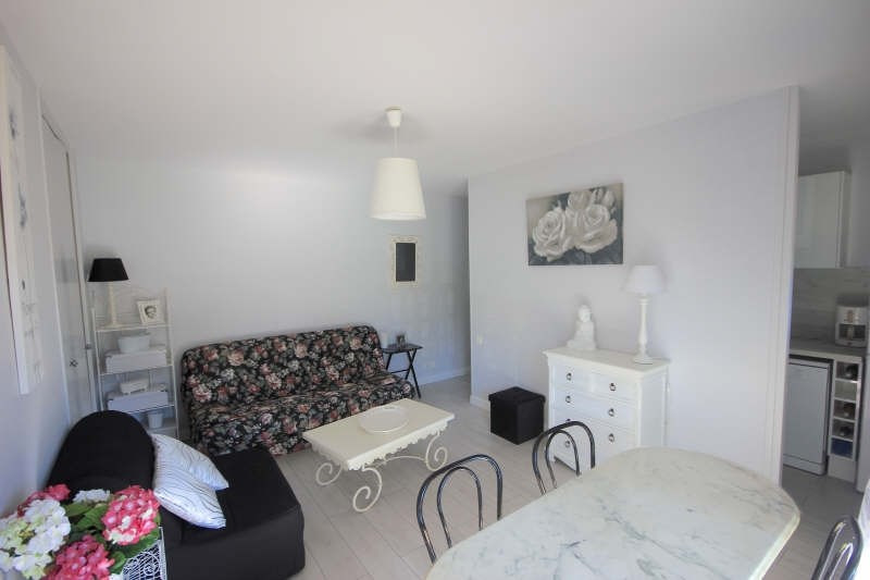 Vente appartement Villers sur mer 123 000€ - Photo 4