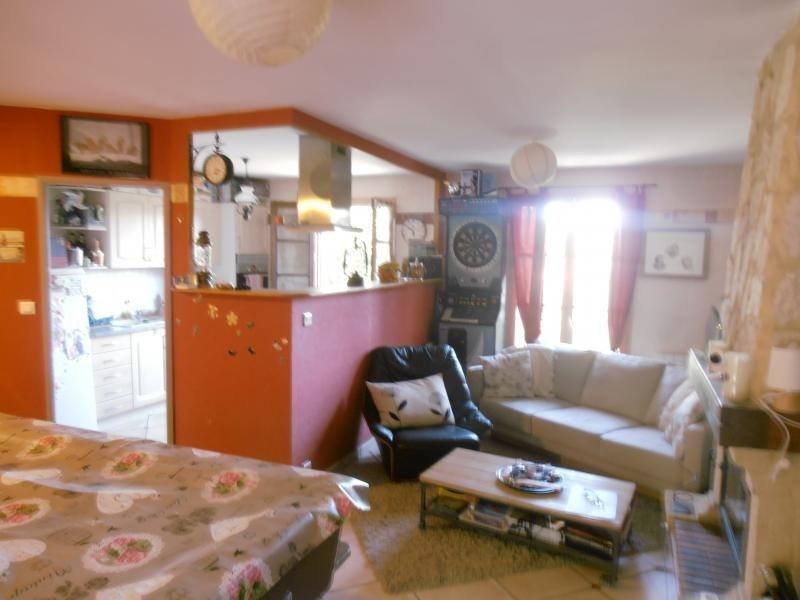 Sale house / villa Le vigen 145000€ - Picture 4