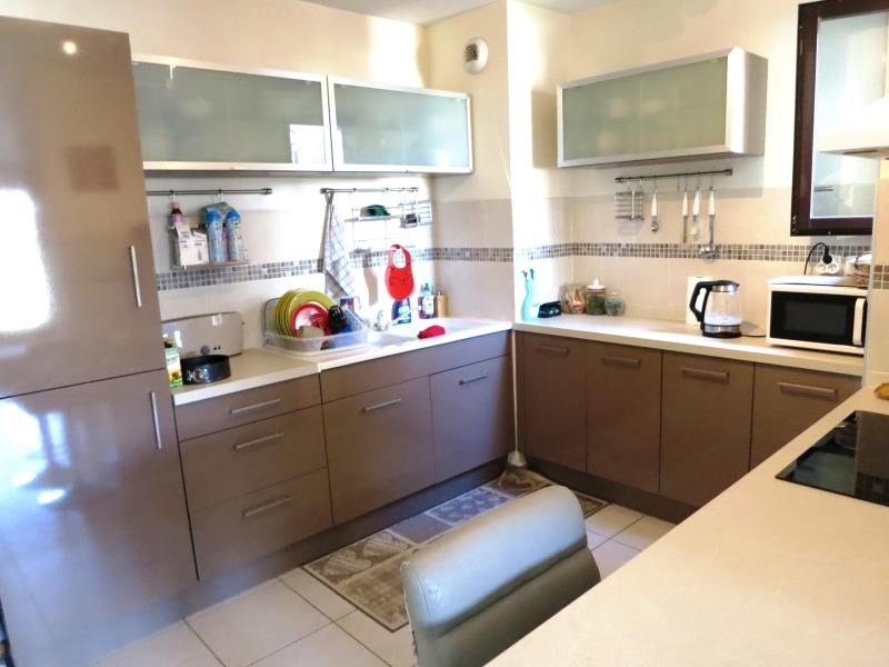 Sale apartment Montpellier 222 000€ - Picture 4