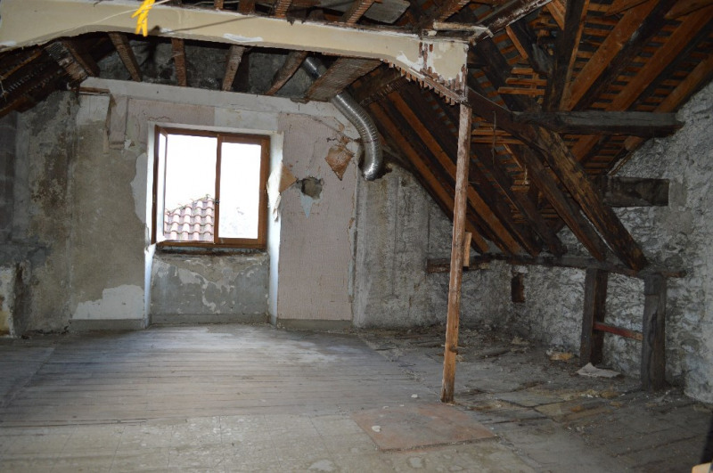 Investment property building Arudy 97200€ - Picture 8