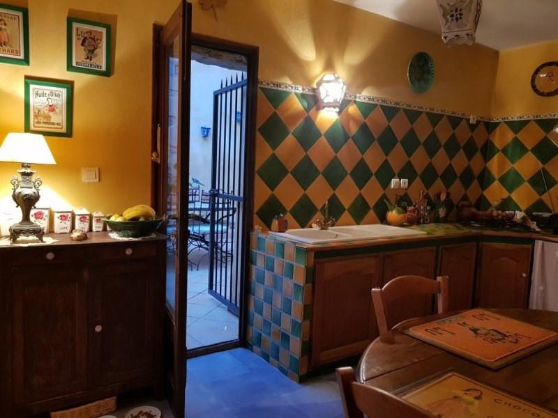 Produit d'investissement maison / villa Barbentane 285000€ - Photo 4