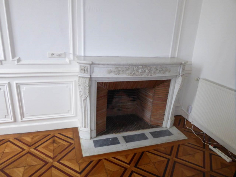 Sale apartment Cognac 133 500€ - Picture 4