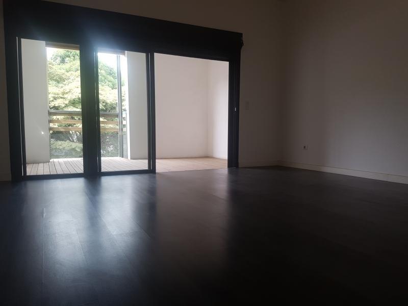 Vente appartement St paul 146000€ - Photo 3