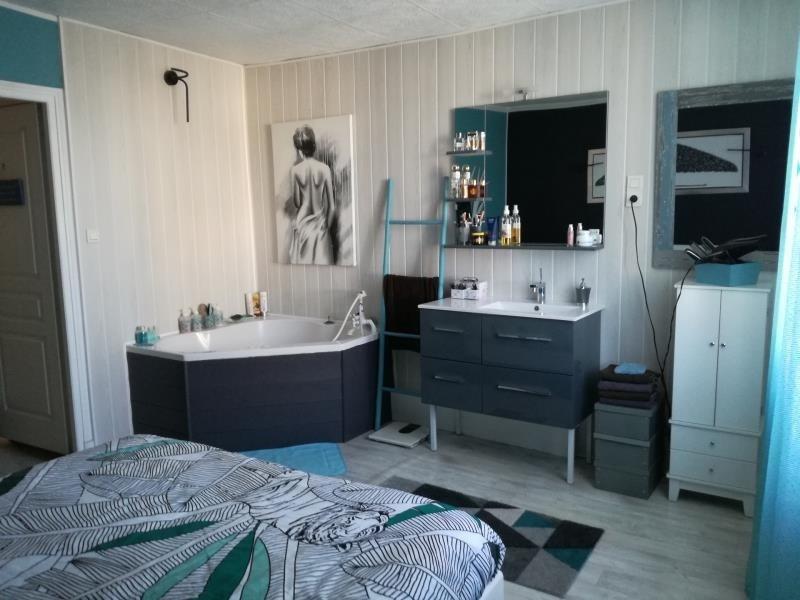 Vente maison / villa Niort 240000€ - Photo 10