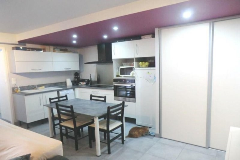Vente appartement Bormes les mimosas 241000€ - Photo 3