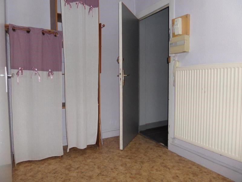 Location appartement Dijon 250€ CC - Photo 3