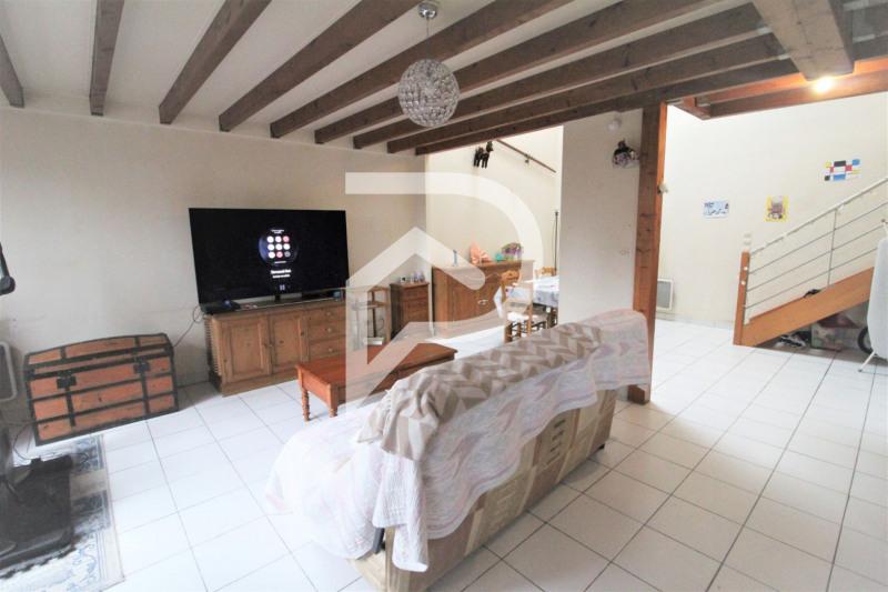 Vente appartement Saint prix 355000€ - Photo 2